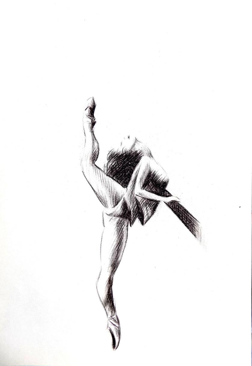 Alex Visiroff. Inspirational expression