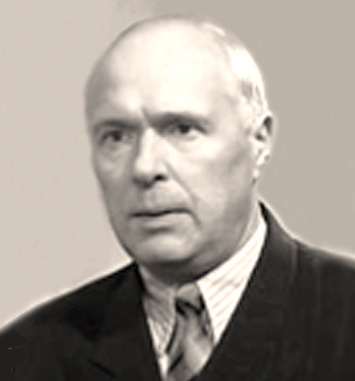 Модест Анатольевич Шепилевский. Архитектор Модест Шепилевский