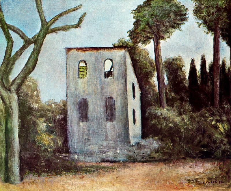 Картинки по запросу заброшенный дом арт