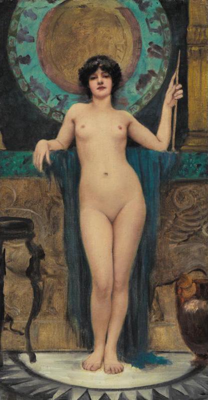 голые женщины в быту фото № 43472 загрузить