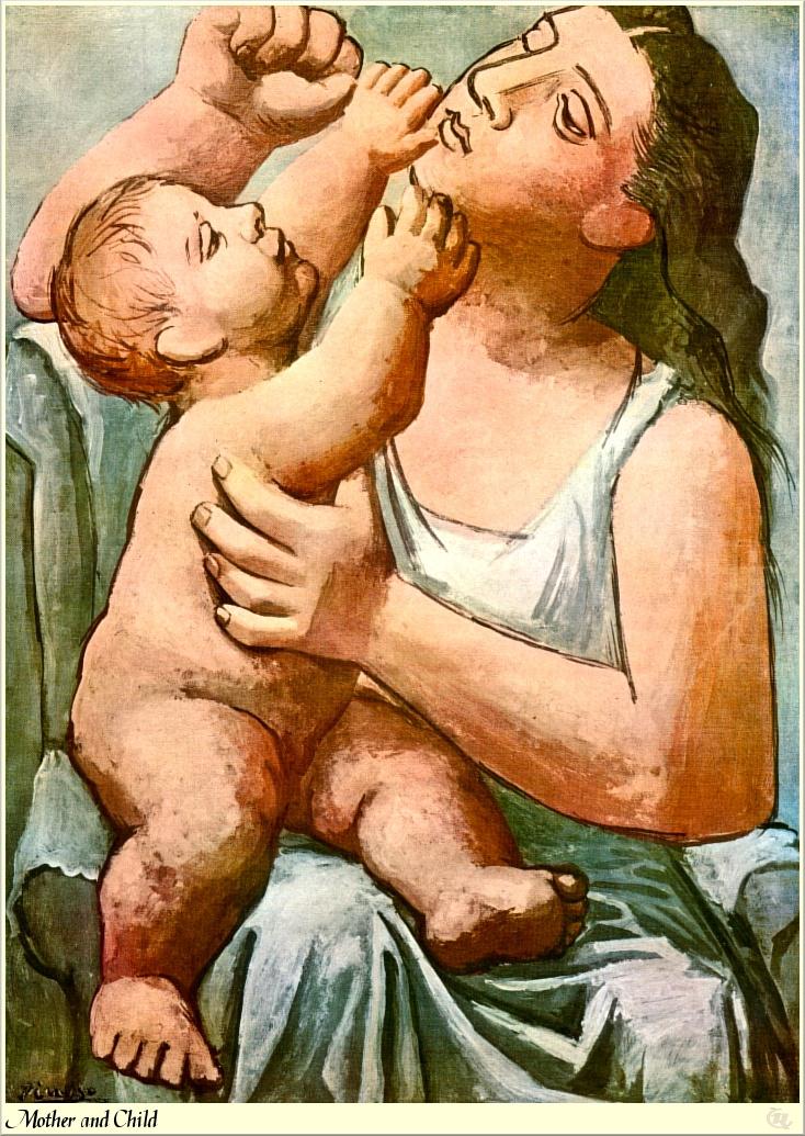 мать и дитя фото порно