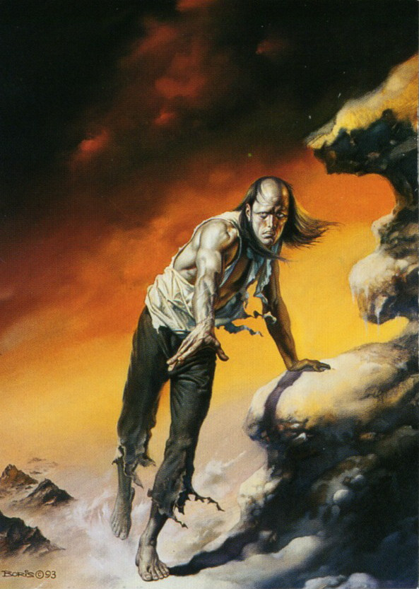an analysis of frankensteins failure to take care of his creation in frankenstein by mary shelley The tale of frankenstein, by mary shelley time to communicate and care for his creation of a man doomed to failure and death for his desire to play.