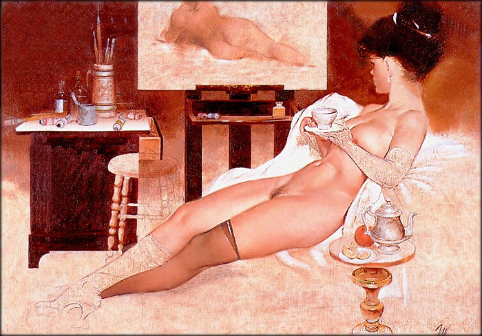 art-haus-erotika-klassika