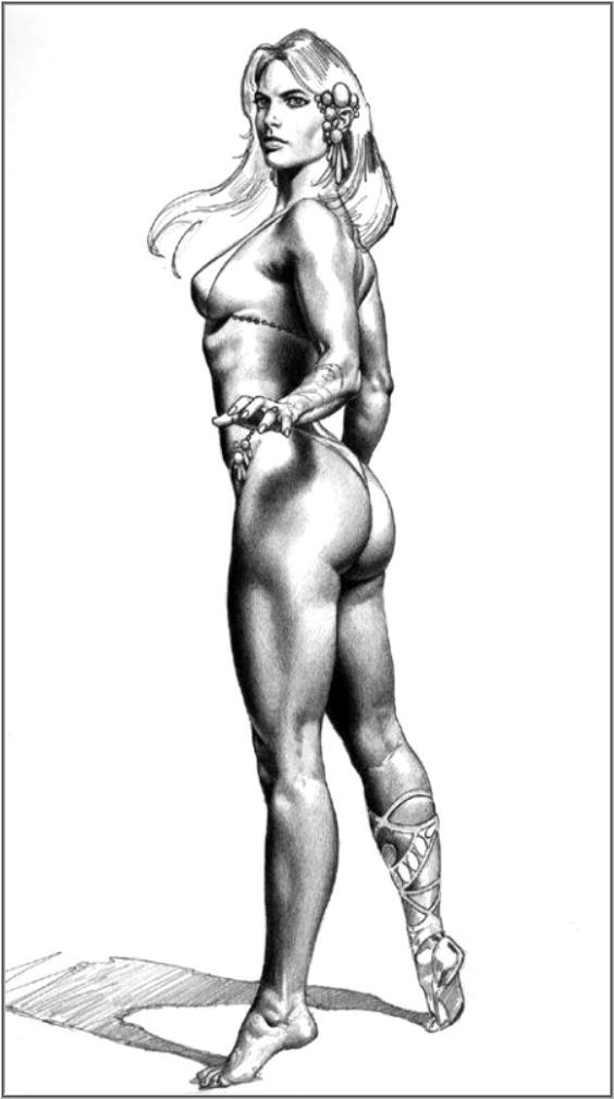 черно белые рисованные комиксы порно № 635479 бесплатно