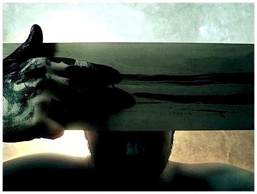 Марио Санчез Невадо. Другой мир