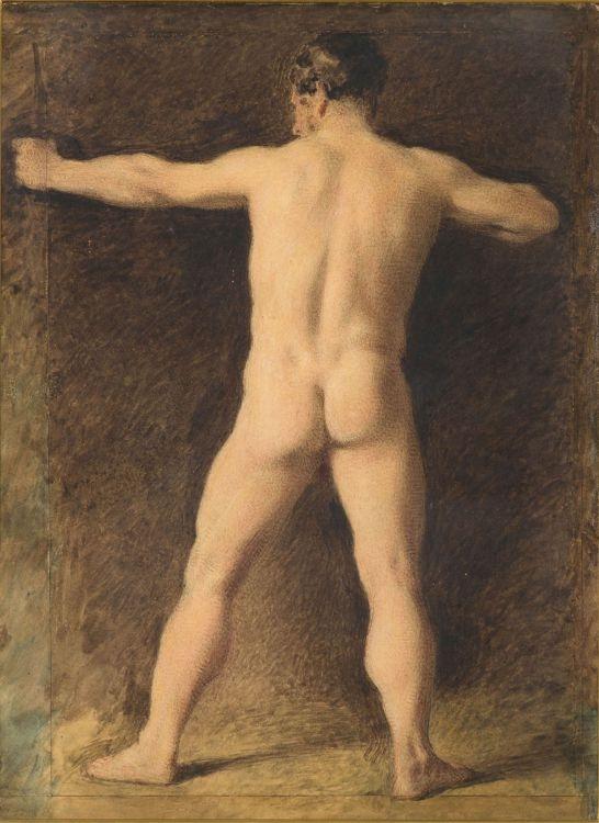 Brook de dance mom desnuda
