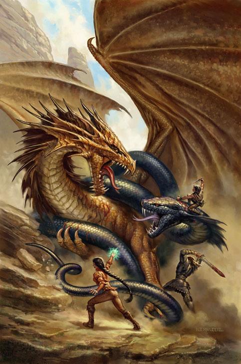 """Резултат с изображение за """"змей и дракон"""""""