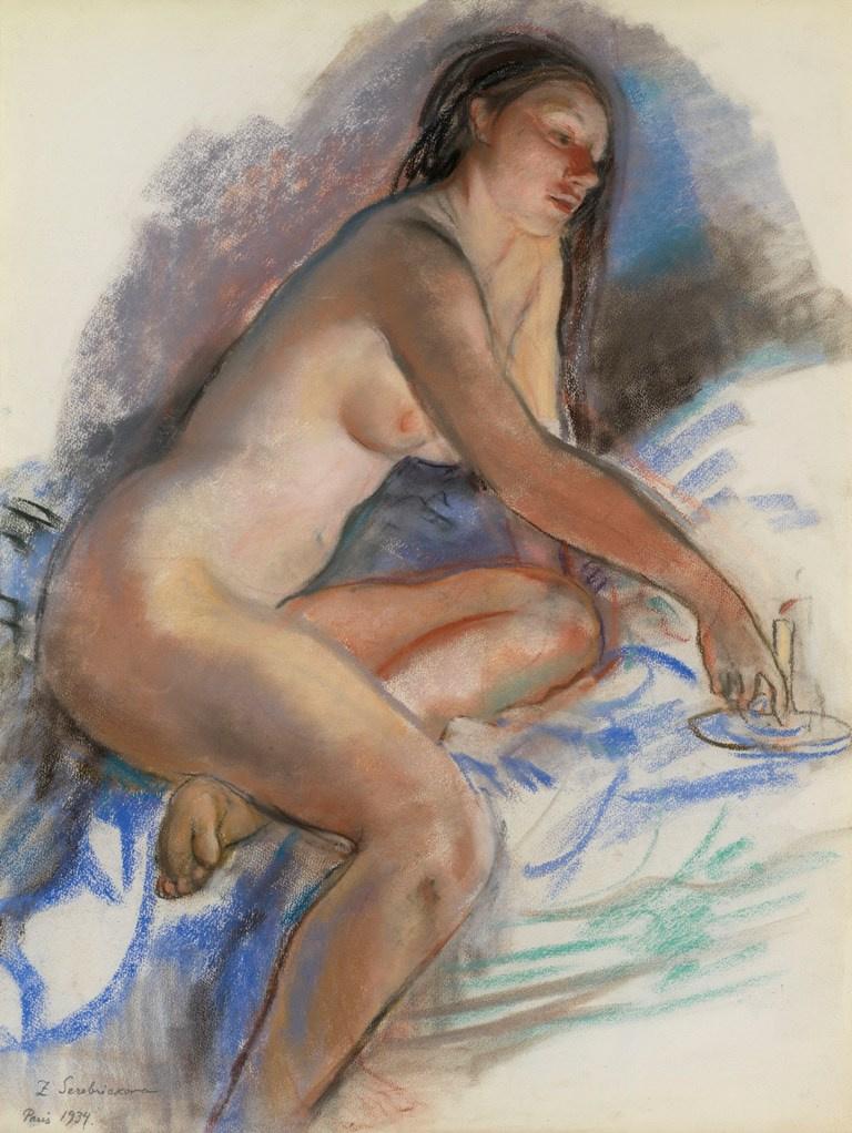 Фото эротическое зинаида спящая севастополь