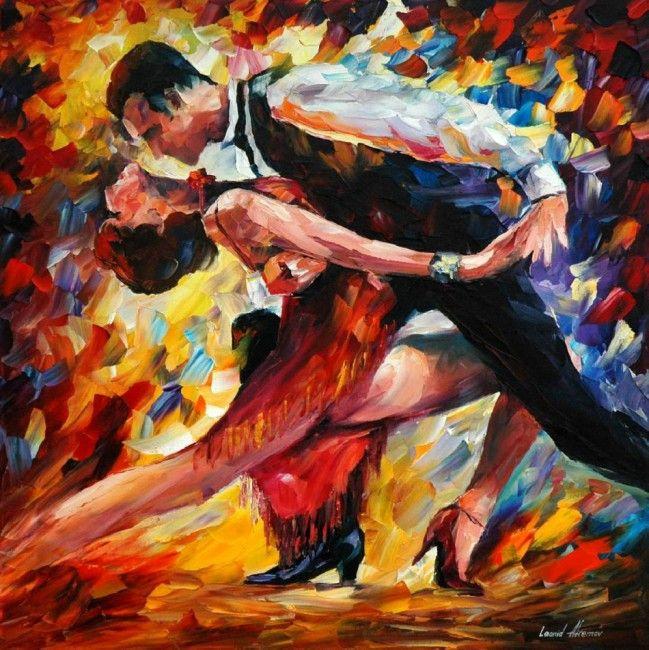 Tango - Page 3 305136
