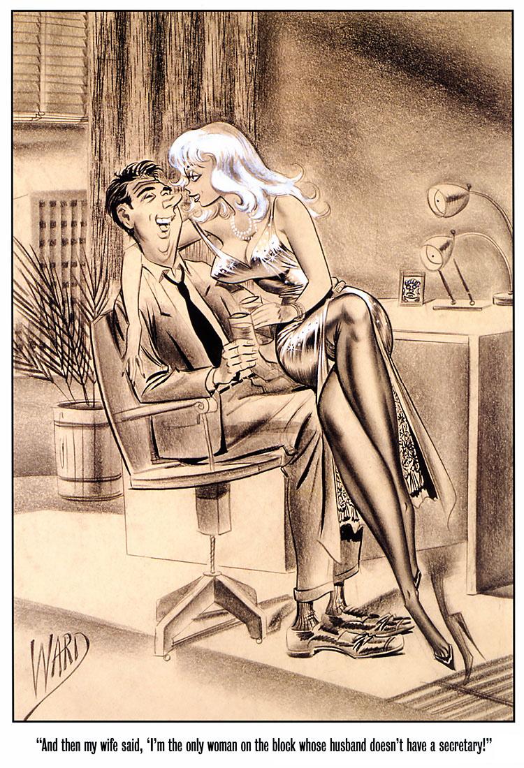 Порно про художника рисующего секс