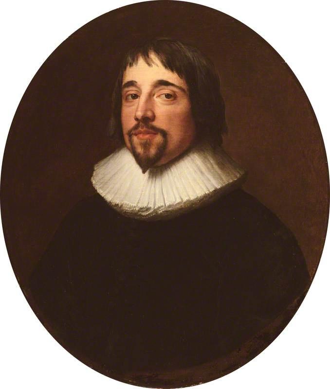 Anthony van Dyck. Baldwin, Jami Jr.