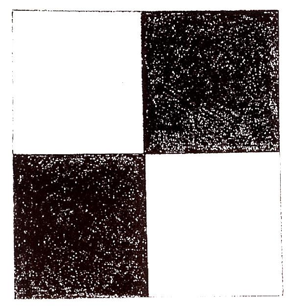 Kazimir Malevich. Supremacist group