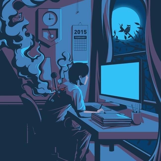 Xavier Naidoo. Daily Work - Xavier Naidoo