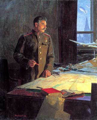 Сталина Портреты. Иосиф Сталин