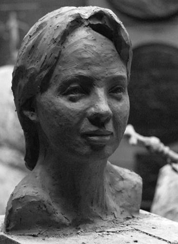 Svetlana Holodnyak. Vika