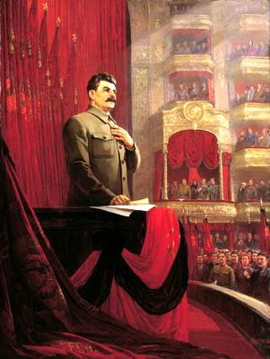 Сталина Портреты. Сталин