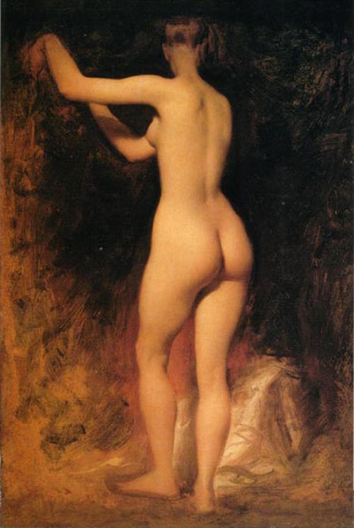 iskusstvo-v-cheloveke-zhenshina-foto-erotika