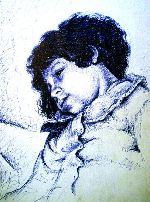 Gaisa Rsalievich Ziangirov. 109