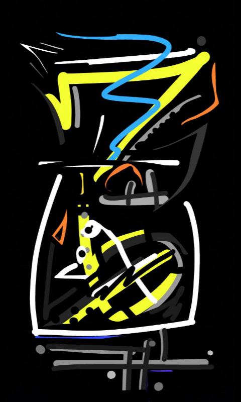 Krbtv _dm. Orchestra