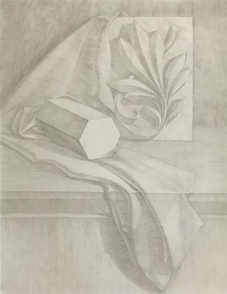 Larissa Lukaneva. Розетка