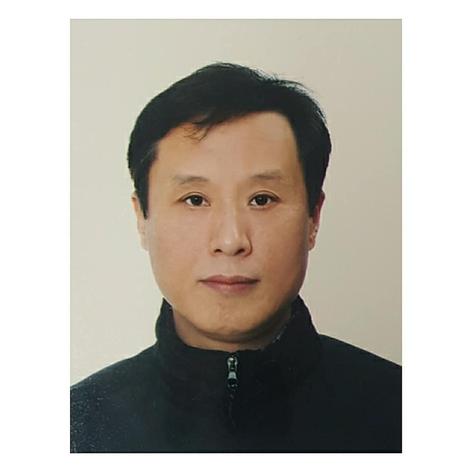 Minh Hieu Truong Vu. My Old Friend