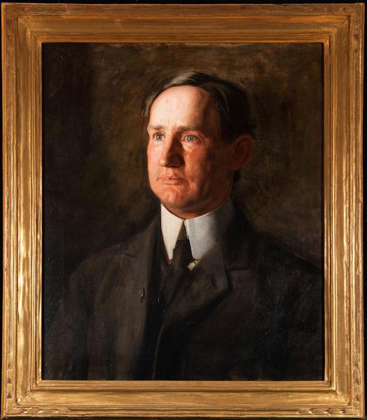 Frank Lindsay Of Greenvolt