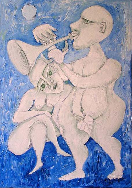 Svyatoslav Ryabkin. Serenade Serenade