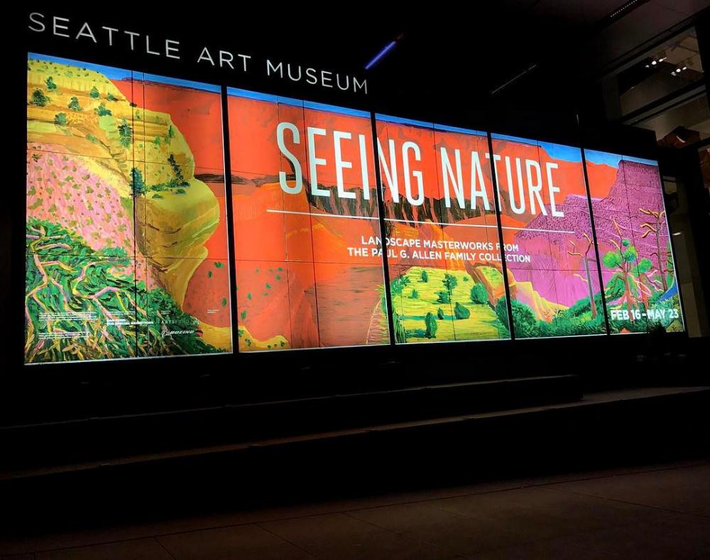 Густав Климт: картины и биография художника, фото: https://artchive.ru/artists/1086~Gustav_Klimt