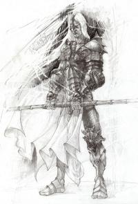 Слепой Войн