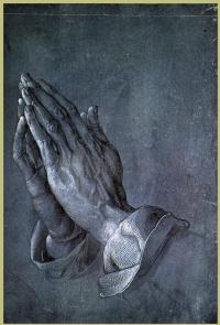 Исследования рук