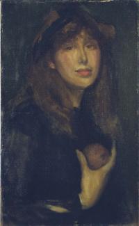 Dorothy Seton - A Daughter Of Eve