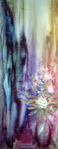 Цветы Бремена