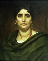 Roman Mother