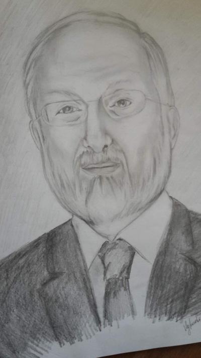 Михаэль Лайтман