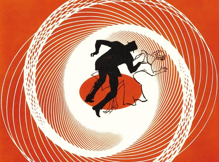 33 постера легендарного дизайнера Сола Басса к культовым фильмам