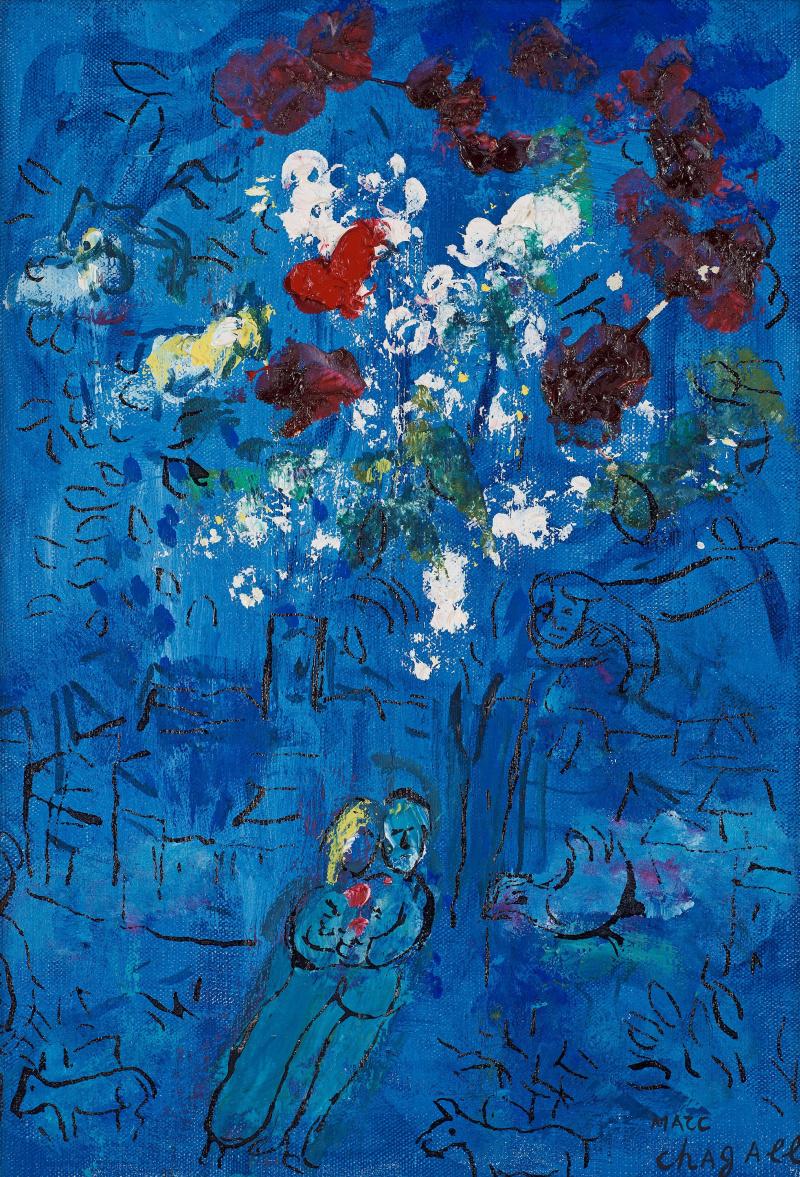 the blue bouquet analysis Beyond blue bouquet | beyond wonderland | beyond wonderland 2018 | beyond compare | beyond yoga | beyond meat | beyond | beyond burger | beyond the bell | beyon.