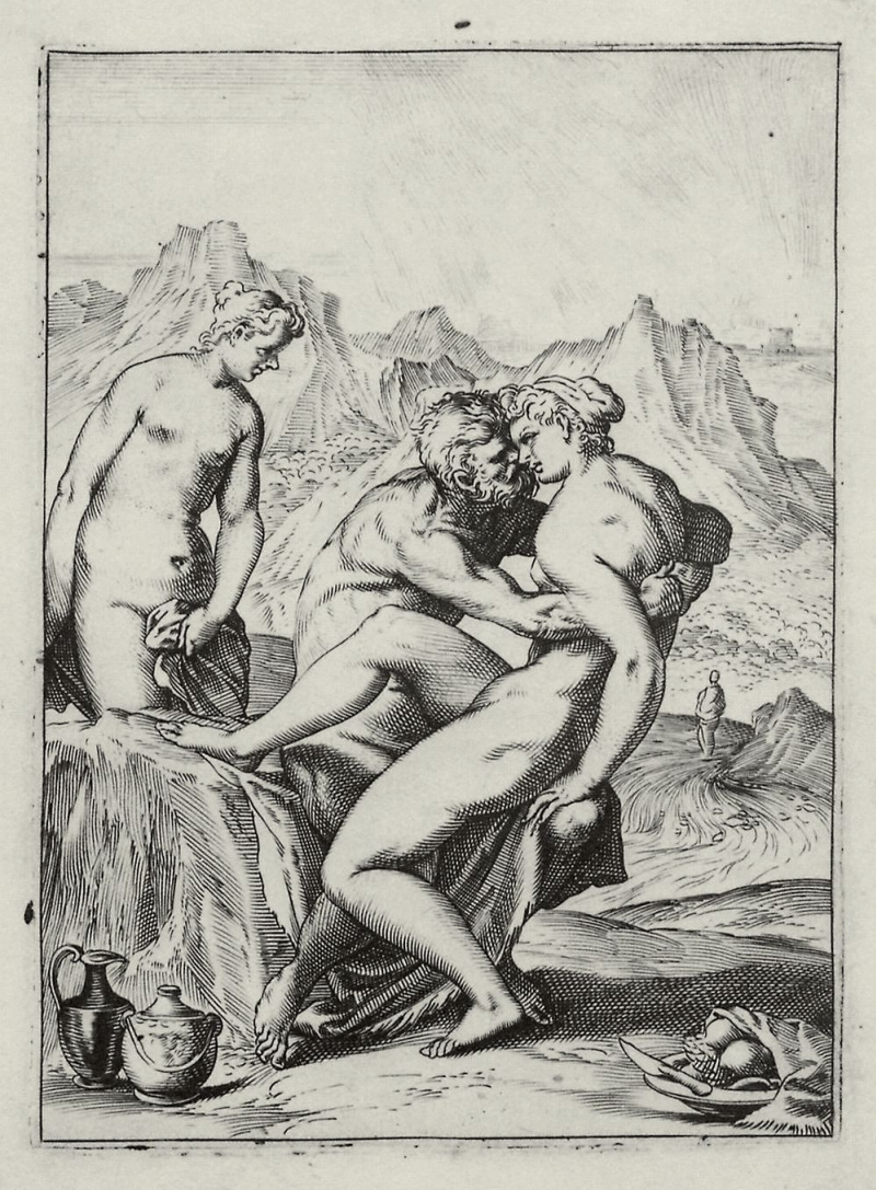 kartini-erotika-na-bibleyskie-temi