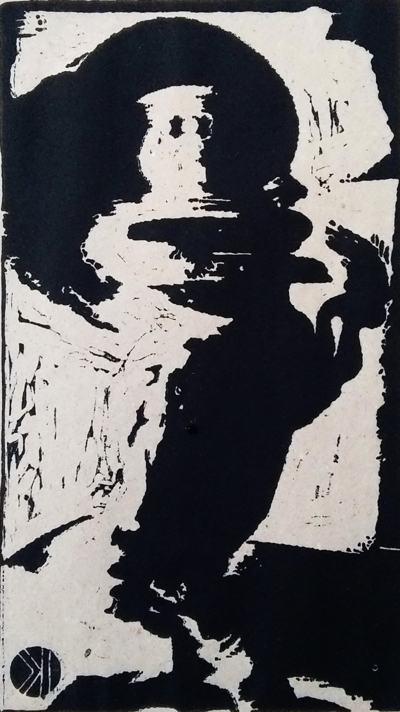Ivan - Kelarev. Ghost of samovar