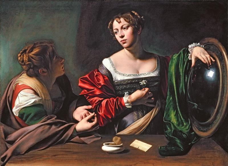 angela vicario vs maria cervantes essay