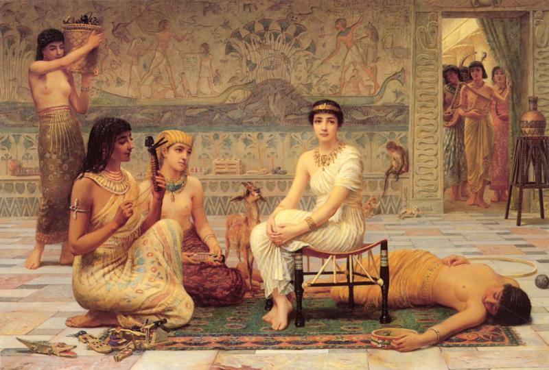 seks-dlya-drevnih-zhenshin