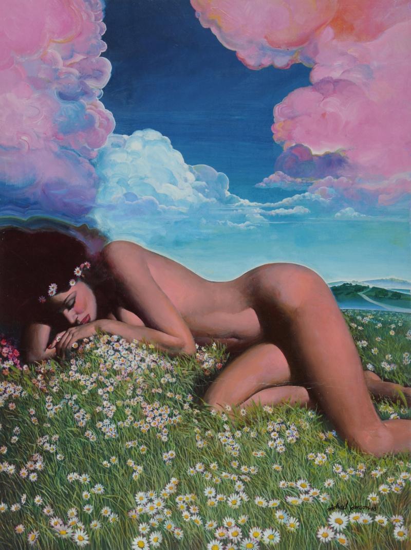 michael-verdugo-nude