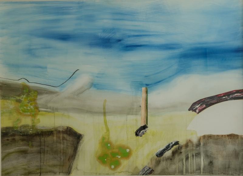 """Eugene Yurievich By dyibsky.. Serie """"PTT VIII #1"""