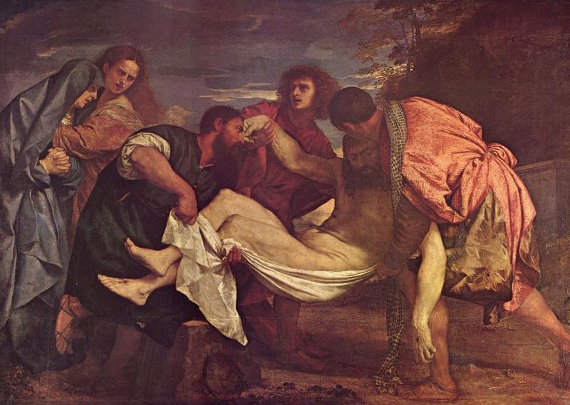 капиллярному эффекту без страданий искусство мертво термобелья Swix