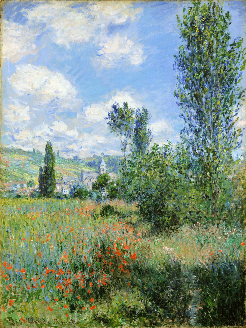 a short biography of claude oscar monet An essay or paper on a biography of claude monet claude monet was a french artist who participated in impressionist movement in art this term impressionist was extracted from the title of monet.