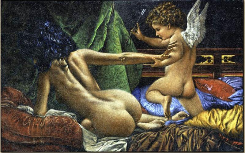 erotiku-seks-risunki