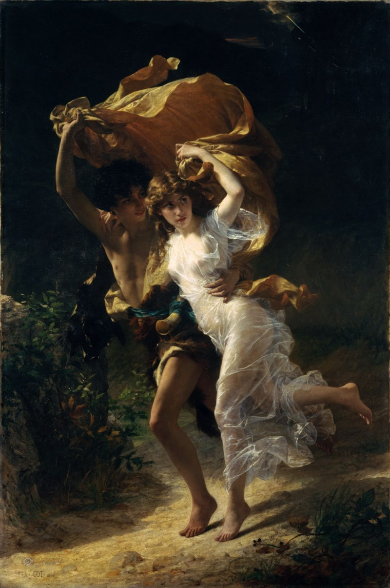 romantic artists Artists by movement: romanticism late 18th century to mid 19th century romanticism might best be described as anticlassicism a reaction against neoclassicism, it is a deeply-felt style which is individualistic, exotic, beautiful and emotionally wrought.