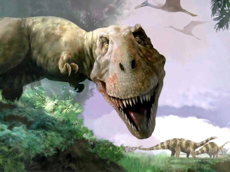 звуки динозавров с картинками чтобы материал, которого