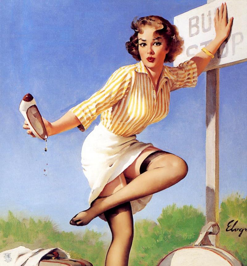Ические открытки с девушками, раскраска папе дочки