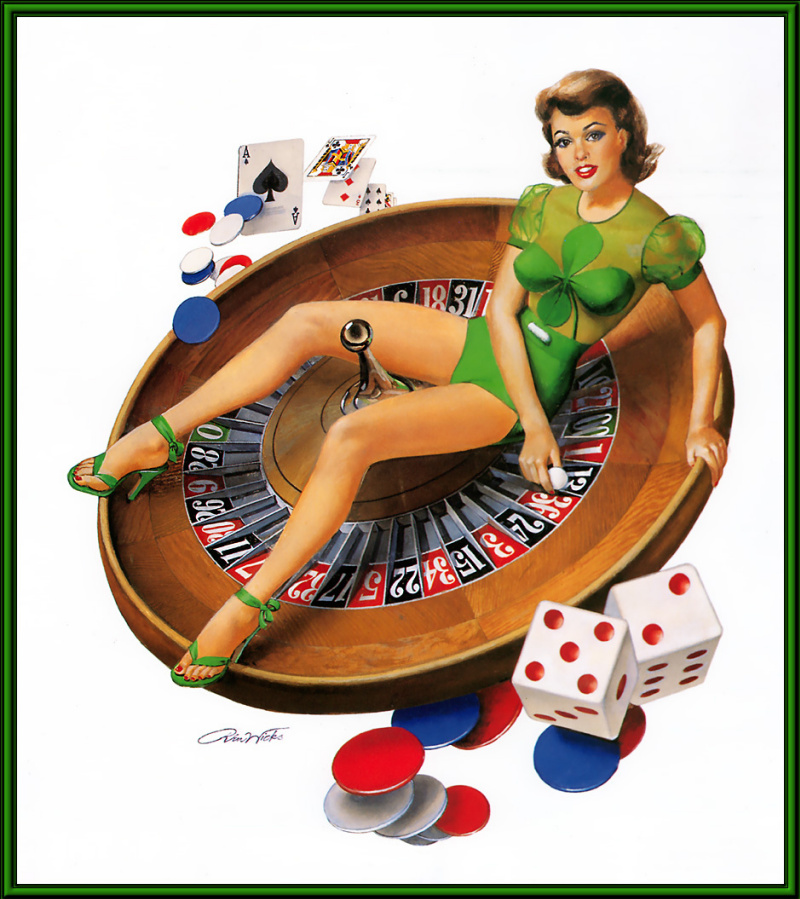 pin up casino online