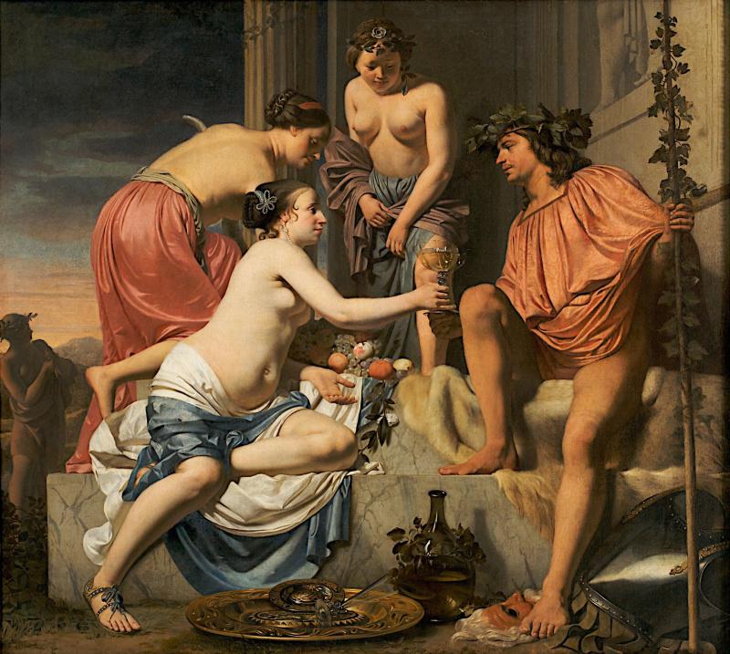 цезар порно фильм древнем греции